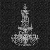 222176_pillow_chandelier_blk_wht22x22_shop_thumb