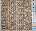 Rrr2two_tile_spoonflower_comment_11878_thumb