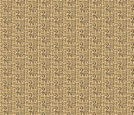 Rrr2two_tile_spoonflower_shop_preview