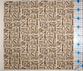 R1one_tile_spoonflower_comment_11876_thumb