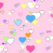 Rrrhearts-rainbow-pink_shop_thumb