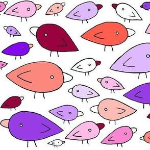 birds-pu