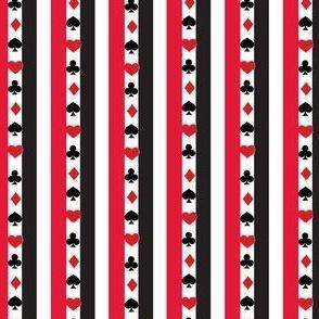 cool trump stripes
