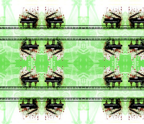 Rrmusical_piano_going_green_by_miache_shop_preview