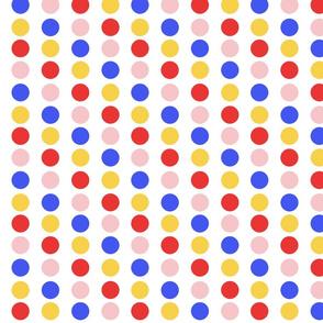 LS Dots
