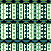 Rafrican_rhythms_ed_shop_thumb