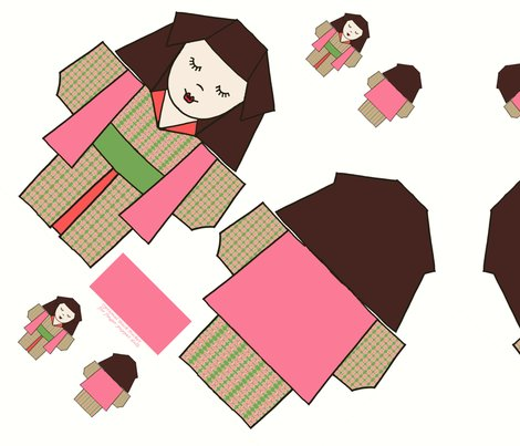 Rrkimono_girl_puppet_with_dolls_shop_preview
