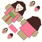 Rrkimono_girl_puppet_with_dolls_shop_thumb