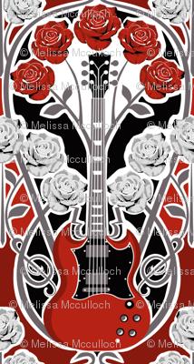 guitar_and_roses