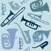 Rrjazz-cool_shop_thumb