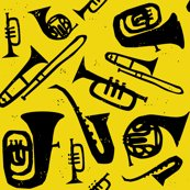 Rhot-jazz-half-drop_shop_thumb