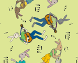 Rjazz_rabbits_thumb
