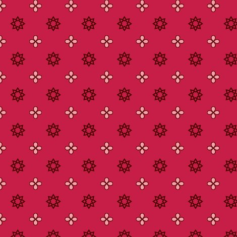 Rwinding_cotton_flowers_and_stars_rose_300dpi_shop_preview