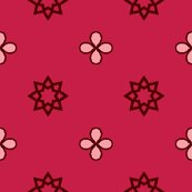 Rrwinding_cotton_flowers_and_stars_rose_300dpi_shop_thumb
