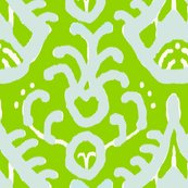 Rrmojito_ikat_shop_thumb