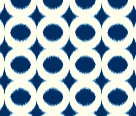 Rrnavy_circle_ikat_shop_preview
