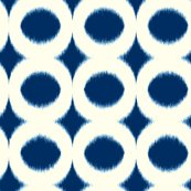 Rrnavy_circle_ikat_shop_thumb