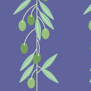 olives_purple