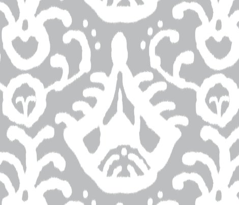 Gray_cream_ikat_shop_preview