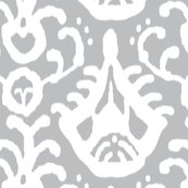 Gray_cream_ikat_shop_thumb