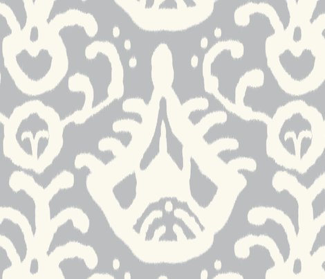 Rrgray_cream_ikat_shop_preview