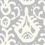 Rrgray_cream_ikat_shop_thumb