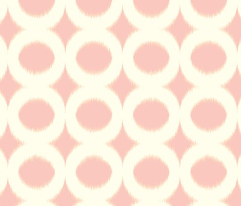 Rpink_circle_ikat_shop_preview