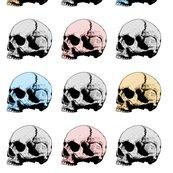 Rhuman_skull_pattern_shop_thumb
