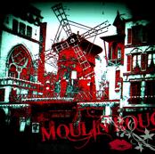 Moulin / AQUA