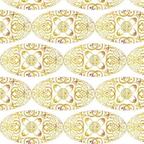 sprudla_mustard_ellipse