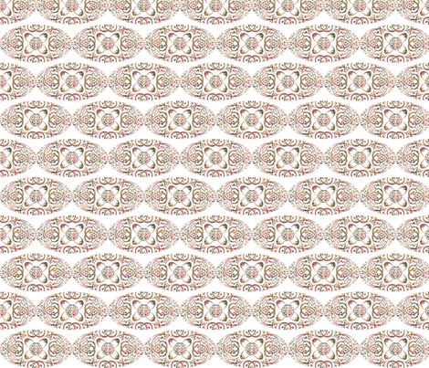 sprudla_vintage_ellipse fabric by snork on Spoonflower - custom fabric