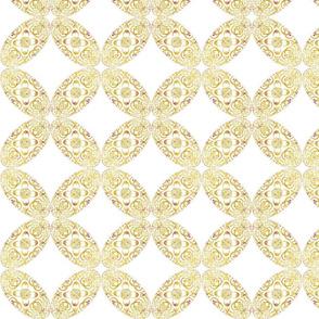 sprudla_mustard_ellipse_tilt
