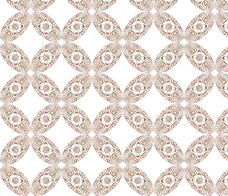 sprudla_vintage_ellipse_tilt fabric by snork on Spoonflower - custom fabric