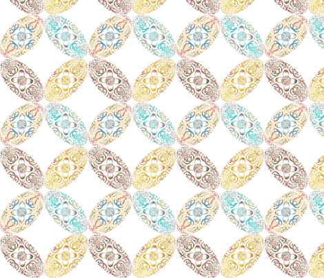 sprudla_ellipse_all_tilt fabric by snork on Spoonflower - custom fabric