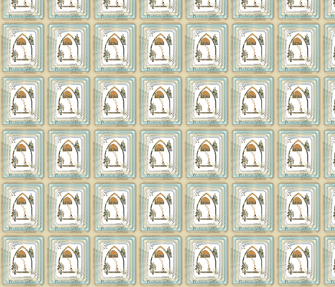 il_fullxfull fabric by karenharveycox on Spoonflower - custom fabric