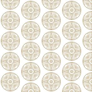 sprudla_dot_vintage_beige