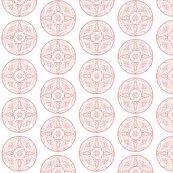 Rsprudla_dot_vintage_pink_shop_thumb
