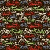 Rrretro_cruiser_bikes_shop_thumb