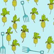 Rturnips_spoon2_shop_thumb