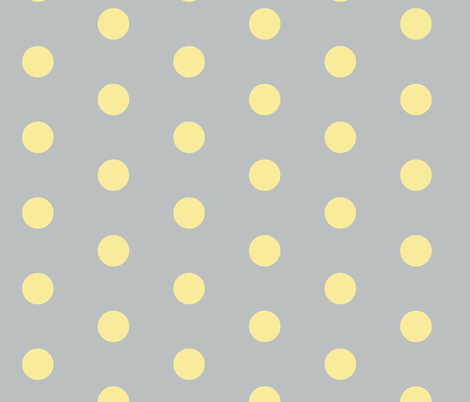 Happy fabric by paragonstudios on Spoonflower - custom fabric