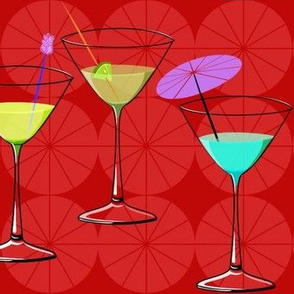 cocktail_umbrella_entry