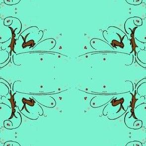 Dancing_Bunnies