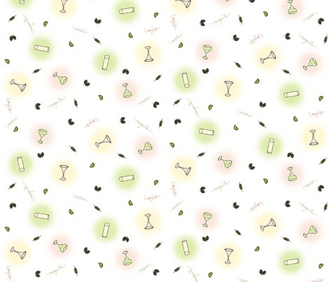Rrrcocktail_fabric_01_shop_preview