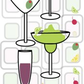 Rcocktails_shop_thumb