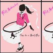 Rrfifties_spoonflower_poodle_skirt_ed_ed_shop_thumb