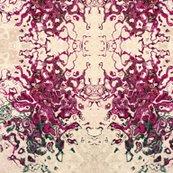 Rplant_6_petal_pink_flowera1_shop_thumb