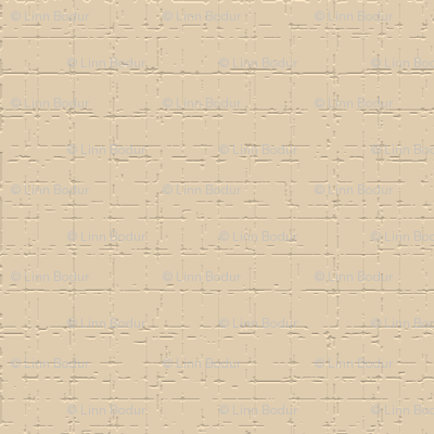 sprudla_textured_solid_beige