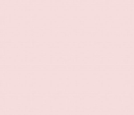 sprudla_textured_solid_pink