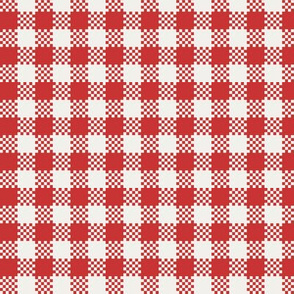 gingham_in_red