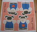 Rgoodtwin_badtwin_puppet_fabric_comment_13285_thumb